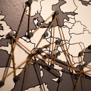 Dall'emergenza una nuova Europa
