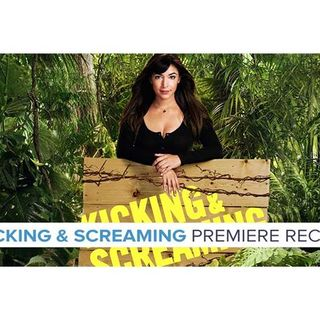 FOX's Kicking and Screaming | Series Premiere Recap