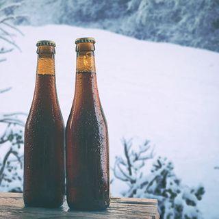 2019 Winter Beer Guide with Beer Guru Bryan Roth