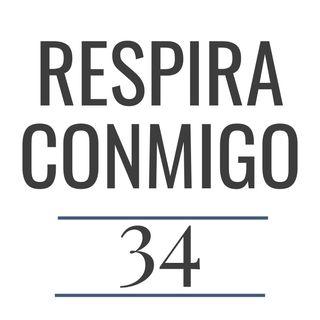 34 - Los vayus (corrientes de Prana)