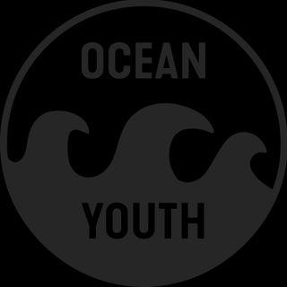 Ocean Mix