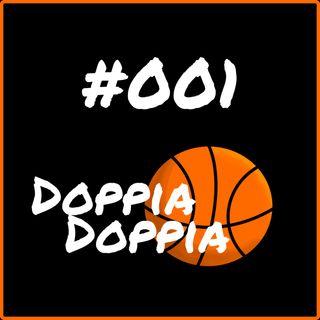 001 | Analizziamo la NBA EASTERN CONFERENCE, Harden dove andrà?