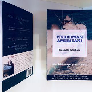 Il Libro Fisherman Americani