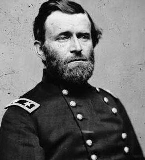 107 - General Order No. 11