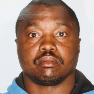 90: True Crime Theater: The Grim Sleeper