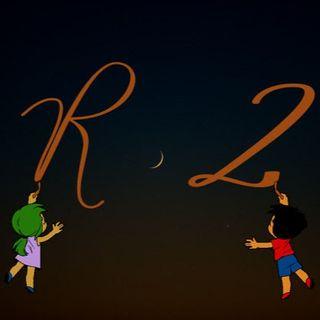 Reme2