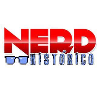 Nerd Histórico