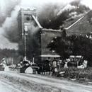 A Lawsuit Demanding Reparations, 100 Years After the Tulsa Race Massacre 2020-09-03