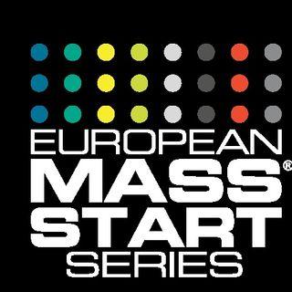Rustick Race - Ritorno l'European Mass-Start Series