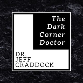Dark Corner Doc - Episode 1
