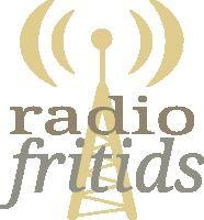 Radio Fritids
