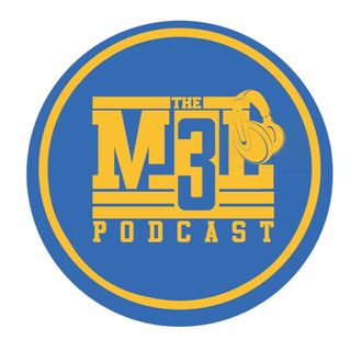 The M3L Podcast