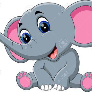 Cuento El Elefante Bernardo- Guía Infantil