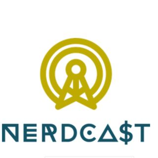 Episode 3 - NerdFL