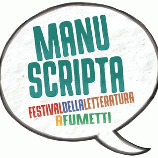 Piero Angelini e la Strega Rossa