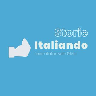 Italiando Storie