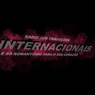 RADIO JCN TRADUÇÕES WEB, 2 HORAS E 30 MINUTOS DE MUSICAS ROMANTICAS