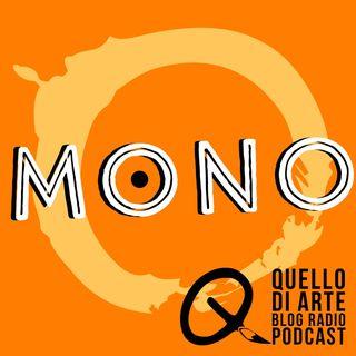 Mono 0 - Botticelli e Dante, la commedia raccontata per immagini
