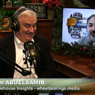 Leo Laporte - The Tech Guy: 1754