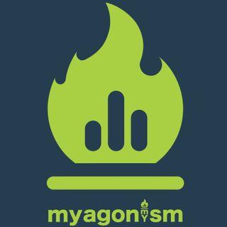 30. MYagonism