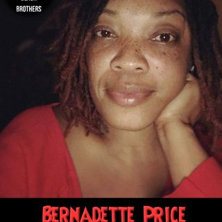 J2BB - Bernadette Price
