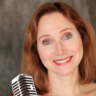 "HumorOutcasts Interview Arlene Schindler ""Stand Up and Heartbreak"""