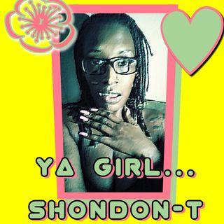 ShonDon-T