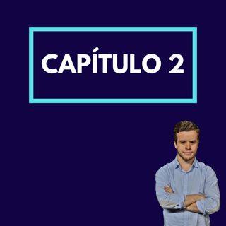 CAPÍTULO 2- El nacimiento del FPC y el Bogotazo