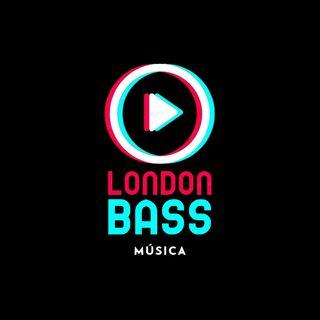 Directo! LondonBass