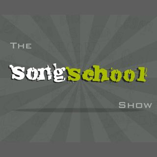 The Songschool Show @ St.Marys Diocesan Drogheda