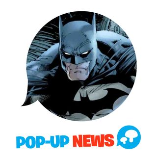 The Batman: Seguirà l'Esempio Di Joker? - POP-UP NEWS