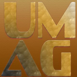 UMAG All Stars