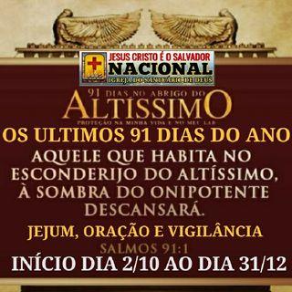 #JA ESTAMOS AO VIVO PELA RÁDIO WEB VOZ DO TROVÃO ABRA O LINK E OUÇA NOSSA PROGRAMAÇÃO O PODER EXTRAORDINÁRIO DA FÉ NO SALMO 91.