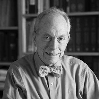 Dr. Solomon H. Snyder on Neuroscience