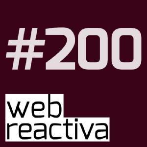 Especial WR 200: ¡Memes informáticos!