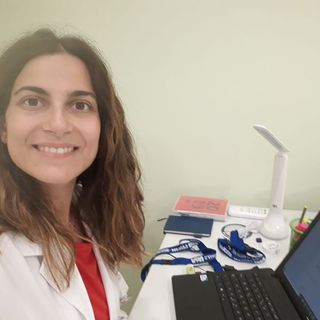 INTERVISTA FRANCESCA PASSARETTA - BIOLOGA NUTRIZIONISTA