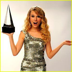 American Music Award Predictions
