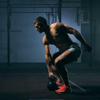 Cosa accade al tuo corpo se non puoi allenarti?
