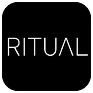 Episode 234 - DuhRitual