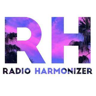 Rádio Harmonizer