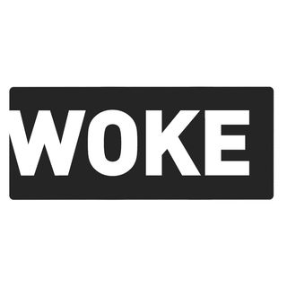 Stay Woke Podcast, Ep1