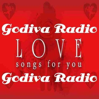 Easy Sunday Classic Love Songs from 22nd Feb 2015...Enjoy.