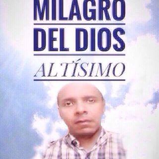 SOY UN MILAGRO SOY UN MILAGRO 2019