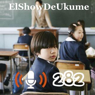 Jesús | ElShowDeUkume 282