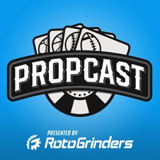 Episode 3: PGA Championship Golf Bets w/ Notorious & Geoff Fienberg