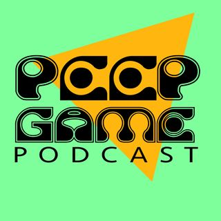 Peep Game Podcast Ep 3 Choppn It Up With Haze