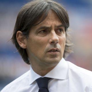 Lazio, la spazza Wallace. E ora la finale