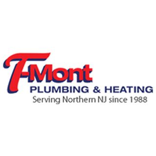 Highly Experienced Experts For Hot Water Heater Installation NJ