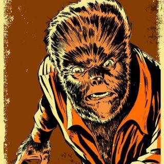 Hombres Lobo: La Metáfora Definitiva de la Maldad