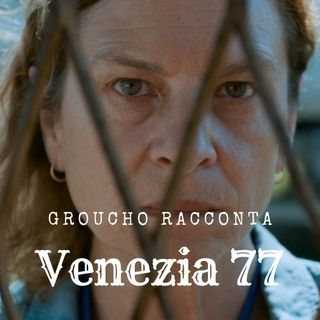 Venezia 77 | The Disciple, The Human Voice, Sportin' Life, Quo Vadis, Aida?